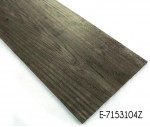 Non-slip Loose Lay Vinyl Flooring