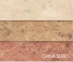 Chinese Style Wear-resistance Vinyl Sheet Flooring
