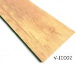 Plank Vinyl flooring WPC Wood Pattern PVC floorboard tile