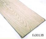 Plastic Best Self Adhesive Tile PVC Flooring