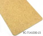 Antipollution easy to clean restaurant Vinyl PVC floor