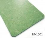 Commercial&Hospital Homogeneous Vinyl Flooring