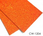 Plastic Flooring For Swimming Pools