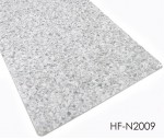 PVC Homogeneous Flooring