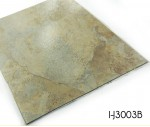 Natural Stone Self Adhesive Vinyl Floor Tiles
