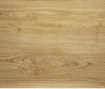 Wood Pattern 0.7mm Wear layer Loose Lay Vinyl Flooring Tile