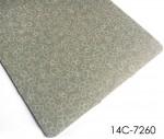 Colourful Tiny Dots Design Floor Mat Vinyl Flooring