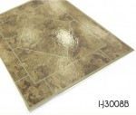 Stick Square Stone Self-adhesive Vinyl Tile