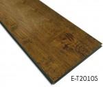 Easy Install Wood Click Vinyl Flooring Plank