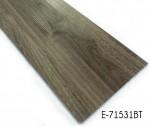 Fireproof Best Glue Down Vinyl Plank Flooring