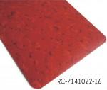 Vinyl Mat Food Grade Plastic Pvc Sheet Roll flooring