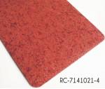 Plastic floor mat Classic Marble Vinyl Flooring roll