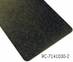Commercial floor mats marble floor designs Vinyl Flooring