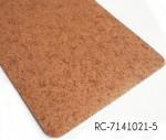 Diamond Coating Marble Vinyl flooring Roll for Commercial