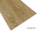 Anti-slip Scratch Resistance Vinyl Sheet Flooring
