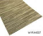 Woven Floor Mats By TOP-JOY