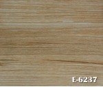 Hot Anti Slip Light Colour Vinyl Plank Flooring