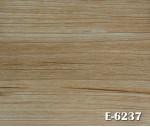 Hot Anti Slip Light Colour Vinyl Plank Flooring