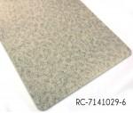 Commercial Vinyl Sheet flooring Decor for Mezzanine floor