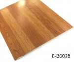 luxury Stick Wood Vinyl Flooring Tile