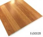 luxury Stick Wood Vinyl Flooring Tile