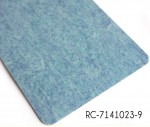 0.7mm Wear Lar Thickness Vinyl Commercial Sheet Flooring