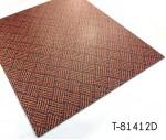 Long Lasting Carpet Series Vinyl Tiles
