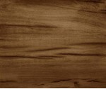 PVC Floorboard Wood-look Interlocking Vinyl Flooring Tiles
