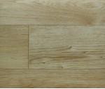 Vinyl Wood flooring Commercial Sheet Vinyl flooring