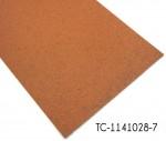 Fireproof Floor Recyclable Materials PVC Vinyl Flooring