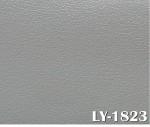 Light Color Eye Protect Vinyl Flooring Roll