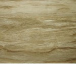 Self Adhesive PVC wood Surface Tile Vinyl Plank Flooring