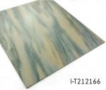 Dimension Stability Stone Vinyl Floor Tiles