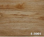 HOT SALE LVT Vinyl Plank PVC Flooring Tiles