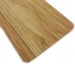 Residential Vinyl Roll Flooring