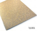 Carpet Surface Loose Lay Vinyl Flooring