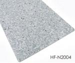 Wear Resistant PVC Vinyl Sheet Flooring