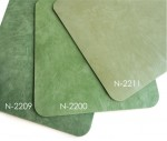 PVC Vinyl Floor Commercial Flooring for Office Block