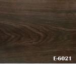 OEM Euro Click PVC Vinyl Plank Flooring Tile