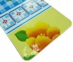 Healthy and Eco-FriendlyRoll PVCFlooring