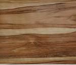 Click Lock Vinyl Plank Tiles Wood Pattern PVC flooring Tiles