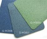 Vinyl floorboard PVC flooring for kid daycare room
