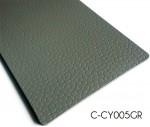 Sports Vinyl flooring for Outdoor Badminton Court PVC Flooring