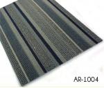Best PVC Backing Nylon6 Plain Surface Cheap Carpets