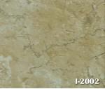 Beautiful stone look self-adhesive vinyl flooring