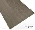 3.5mm Environmental Commercial Vinyl Sheet Flooring