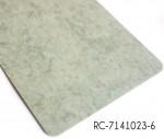 Commercial Non Slip PVC Floor Mat Roll for Childcare Centre