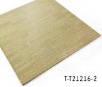 Variety of designs carpet look vinyl flooring tiles
