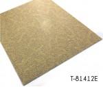 Dry Back Non Slip Carpet Series Vinyl Tiles