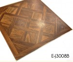 1.5mm-2.5mm Stick Wood Look Vinyl Floor Planks